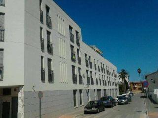 Piso en venta en Jalón/xaló de 132,16  m²