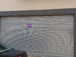 Garaje en venta en Museros de 11  m²