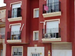 Garaje en venta en San Javier de 11.53  m²