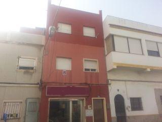 Piso Algeciras