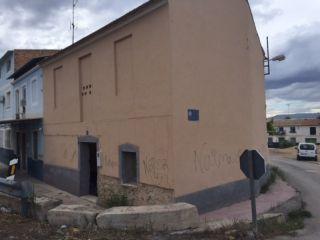 Casa Alguazas