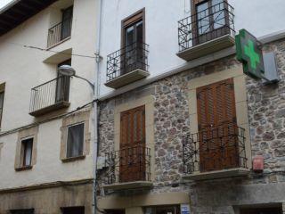 Venta piso AOIZ null, c. nueva, 11