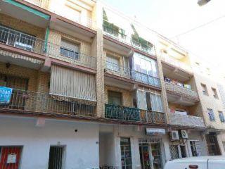 Piso en venta en Pilar De La Horadada de 93,5  m²