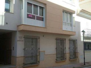 Garaje en Vélez-rubio