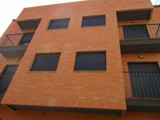 Piso en venta en Benisanó de 105.57  m²