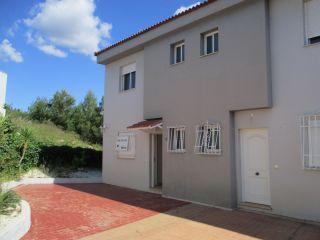 Chalet en venta en Alborache de 97.95  m²