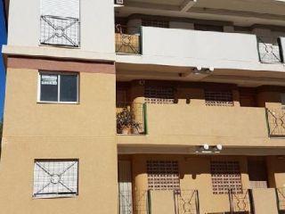 Piso en venta en Alcúdia De Crespins, L' de 80  m²