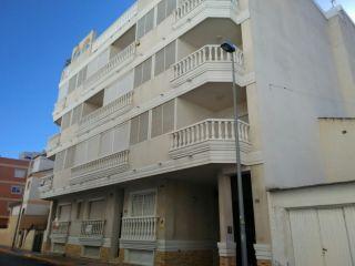 Piso en venta en Formentera Del Segura de 43.12  m²
