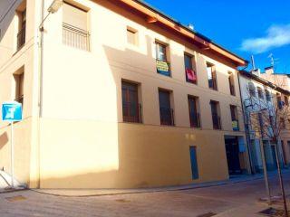 Viviendas Girona, Puigcerda