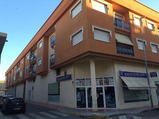 Otros en venta en Santomera de 5.82  m²