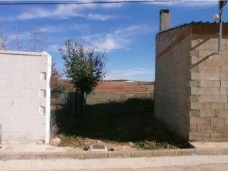 Parcela unifamiliar en Atalaya Del CaÑavate