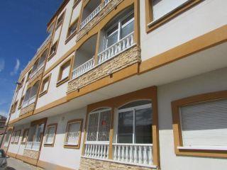 Piso en venta en Formentera Del Segura de 46  m²