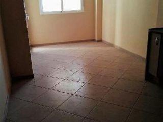 Piso en venta en Formentera Del Segura de 55  m²