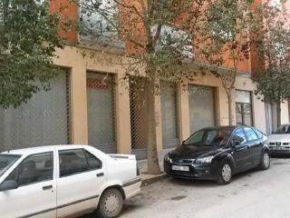 Local en venta en Martinez Del Puerto (los) de 214  m²