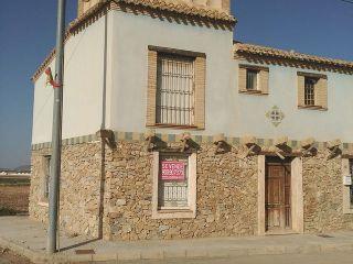 Chalet en venta en Los Martínez Del Puerto de 140.0  m²