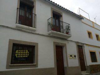 Venta casa adosada VALENCIA DE ALCANTARA null, c. dueñas