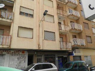 Piso en venta en Villajoyosa de 84.71  m²