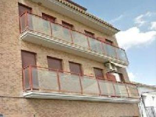 Piso en venta en Alborache de 138  m²