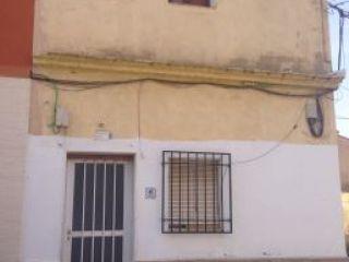Piso en venta en Banyeres De Mariola de 68  m²