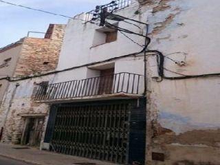 Casa unifamiliar en La Sénia