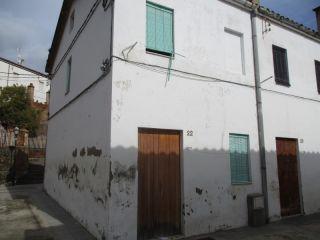 Casa Puig-reig
