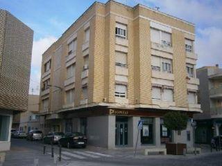Piso en venta en San Javier de 100,89  m²