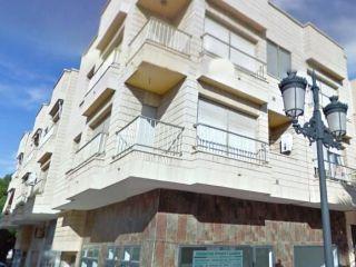 Piso en venta en Los Alcazares de 57,34  m²