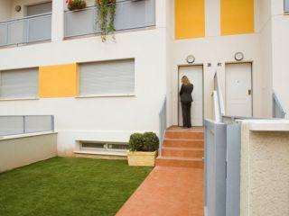 Piso en venta en Librilla de 136,02  m²