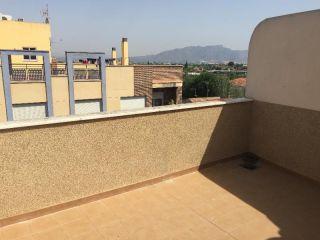 Ático en Murcia