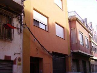 Duplex en Beniajan