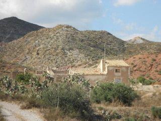 Otros en venta en Lorca de 13050  m²
