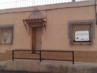 Unifamiliar en venta en Cartagena de 96  m²