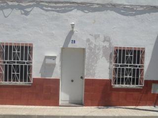 Casa planta baja Vilanova i la Geltrú
