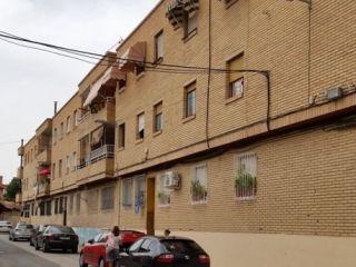Piso Alguazas