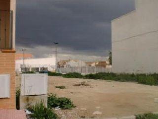 Otros en venta en Alguazas de 200  m²