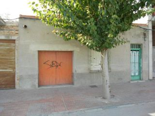 Otros en venta en Alcantarilla de 160  m²