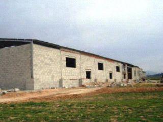 Otros en venta en Moratalla de 7000  m²
