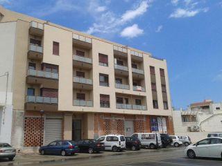 Piso en venta en Ondara de 71,88  m²