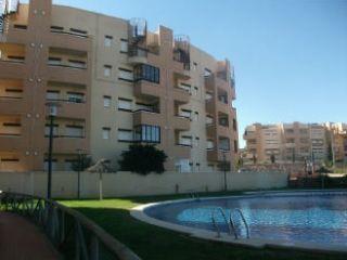Piso en venta en Lorca de 58  m²