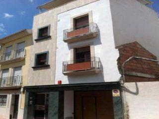 Locales Córdoba, Lucena