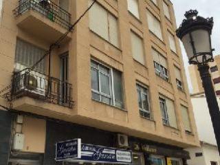 Piso en venta en Lorca de 74  m²