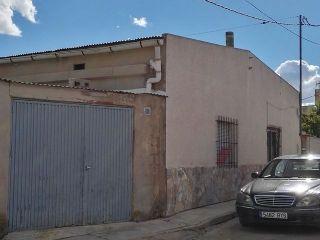 Chalet en venta en Abanilla de 200.0  m²