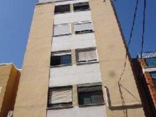 Piso en venta en Alzira de 81  m²