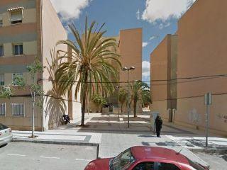 Piso en venta en Cartagena de 90.0  m²