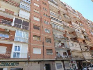 Piso en venta en Cartagena de 107.27  m²