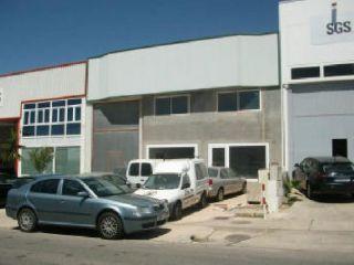 Nave en venta en Torreciega de 560  m²