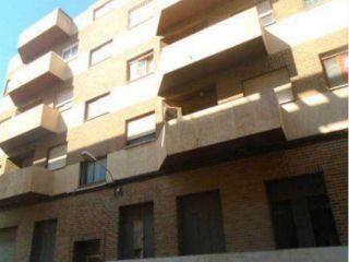 Piso en venta en Beniel de 137.16  m²
