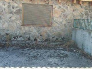 Casa unifamiliar en San Pedro Del Arroyo