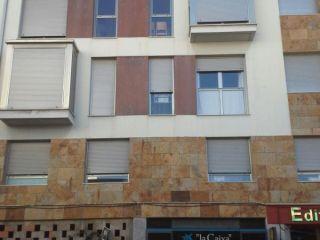 Venta piso VILLANUEVA DE LA SERENA null, c. hernan cortes