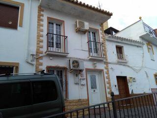 Casa Guaro